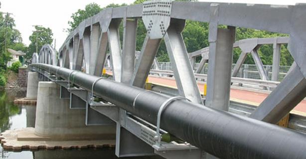 hot-dip-galvanization-for-bergen-county-bridge