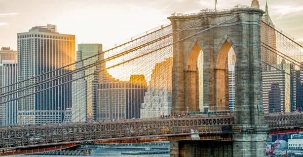 galvanized-steel-for-brooklyn-bridge