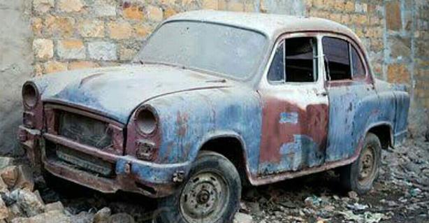 anti-corrosion-warranty-for-cars
