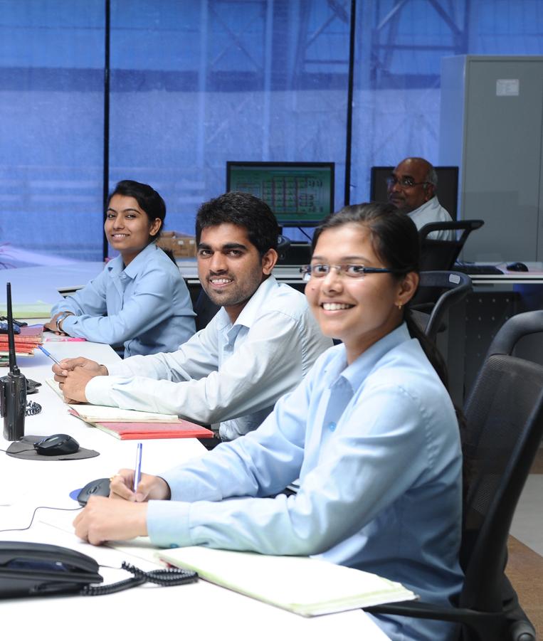 work-environment-at-hindustan-zinc-banner-image