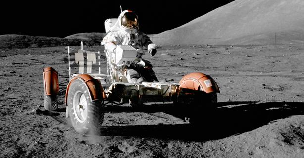 zinc-in-moon-buggy