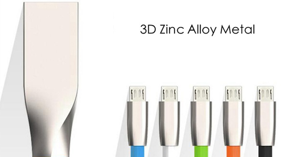 zinc-alloy-based-chargers