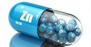 zinc-as-nutrient