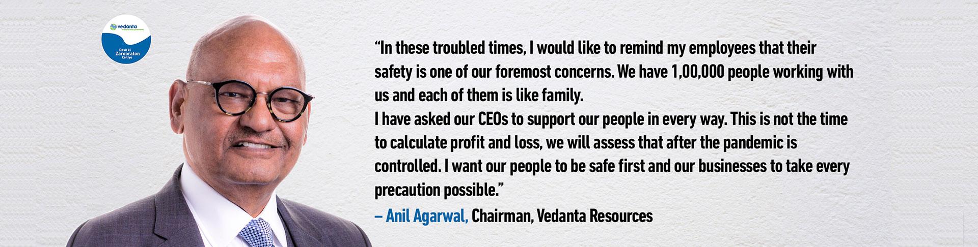 Vedanta-Resources-Chairman-quote