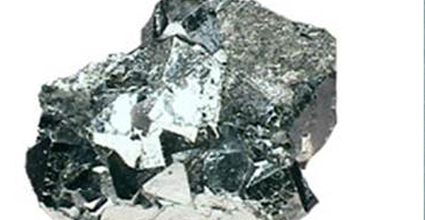 silver-extraction-from-zinc