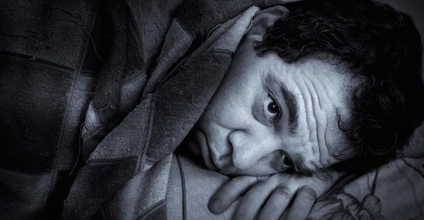 Are You Suffering from Sleep Disorder… Zinc can help you