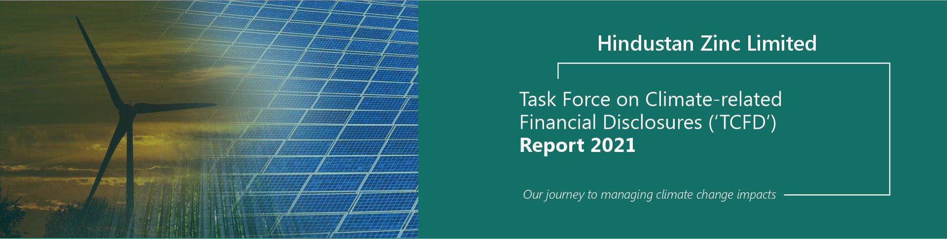 TCFD Report