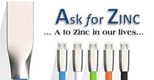 hindustan-zinc-die-casting-alloy