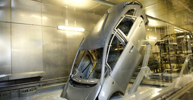 galvanized-auto-body-material