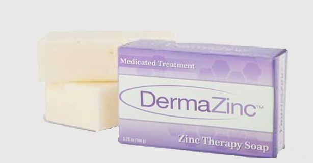 zinc-for-most-worrying-skin-condition
