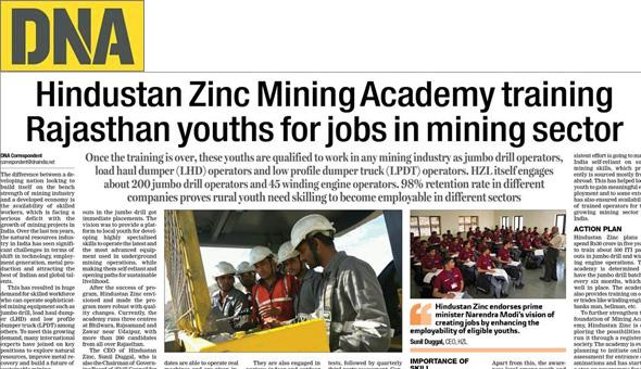 Expat Mining Jobs Recruitment