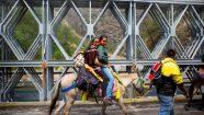 galvanised-steel-for-kedarnath-pilgrimage-temple-bridge