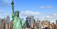 restoring-the-statue-of-liberty-with-zinc